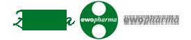 zelena-ewopharma Logo